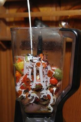 Fettucine Mahi Asparagus 4 jpg