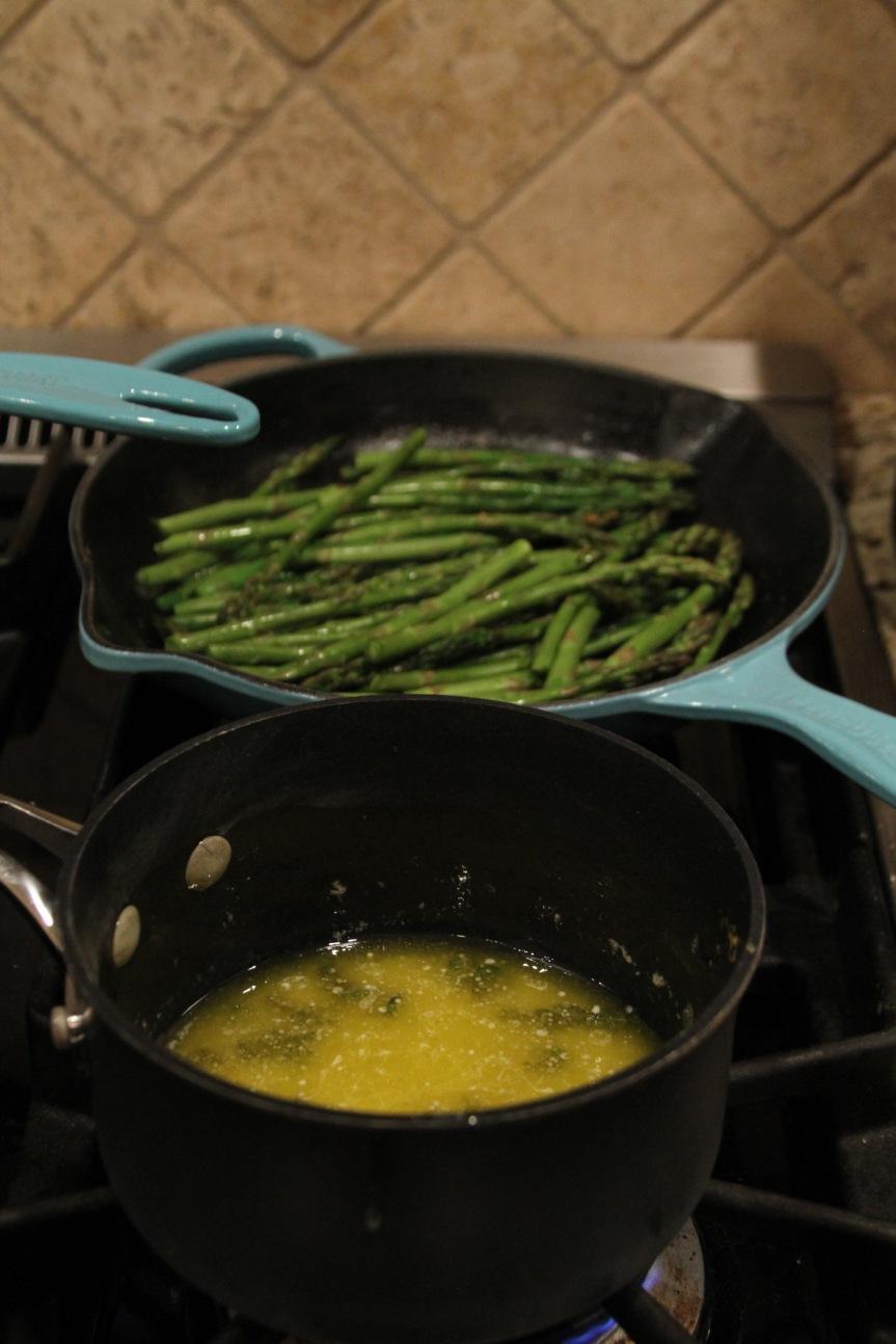 fettucine-mahi-asparagus-12